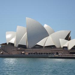 Imagen Sydney Explorer Pass