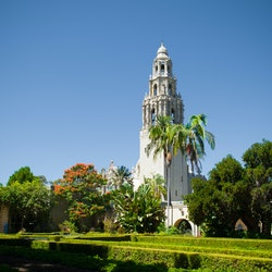 Tickets, museums, attractions,San Diego City Pass