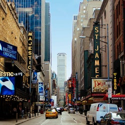 Tickets, museos, atracciones,Tickets, museums, attractions,Musicales de Broadway ,Broadway Musicals,Tour por Broadway