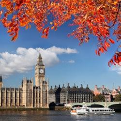 Atividades Em Londres De 33 Comparador De Atividade Hotelvoy