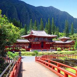 Tickets, museos, atracciones,Excursión a Oahu