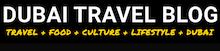 DubaiTravelBlog.com