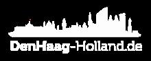 Den Haag Holland (Grafberger Communications)