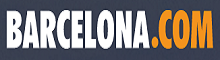 Es.barcelona
